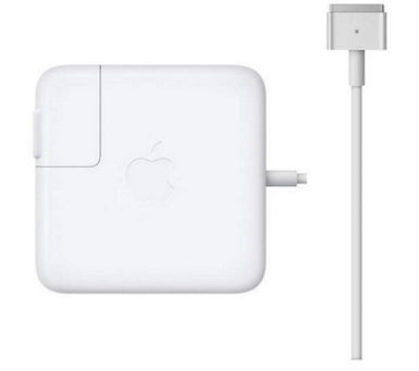 Free guide for MacBook Pro Retina Charger, Quick Delivery
