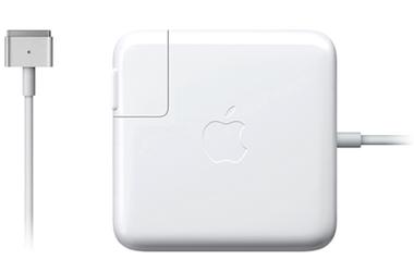 Apple Air Laptop Price In Dubai Apple MacBook Air 13Inch